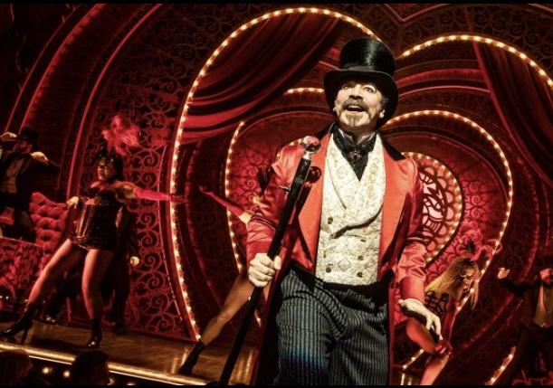 Moulin Rouge - 001.jpg
