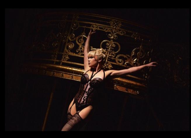 Moulin Rouge - 004.jpg