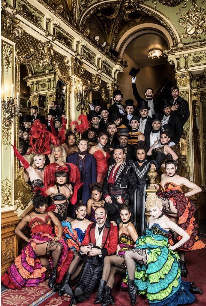 Moulin Rouge - 003.jpg