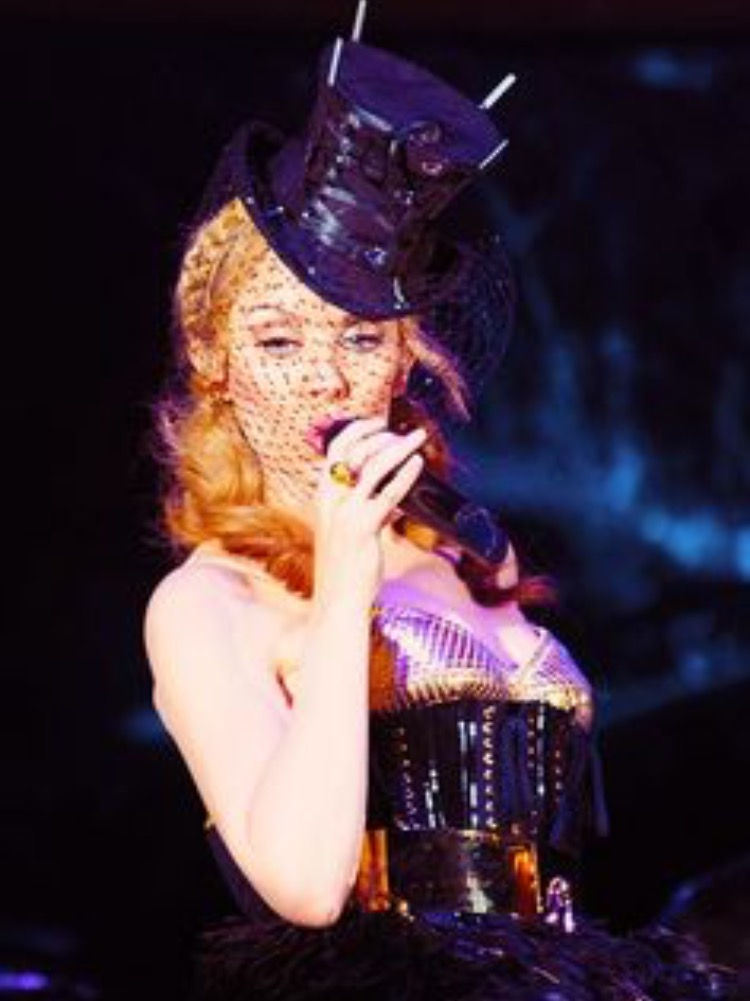 Kylie Minogue 001.jpeg