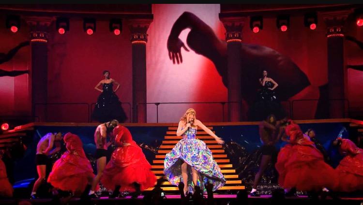 Kylie Minogue 002.jpeg