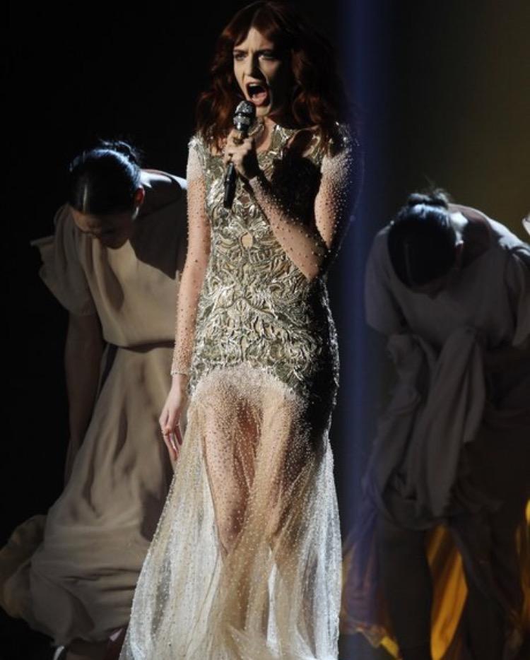 Florence and the Machine - 001.jpeg