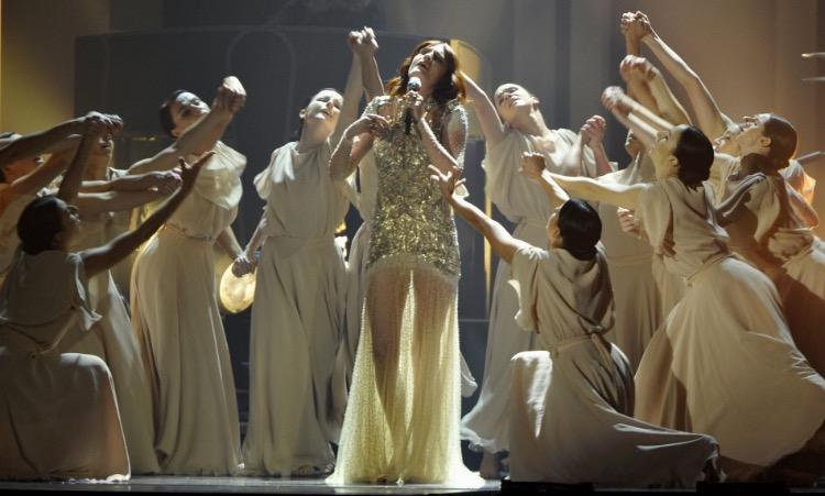 Florence and the Machine - 002.jpeg