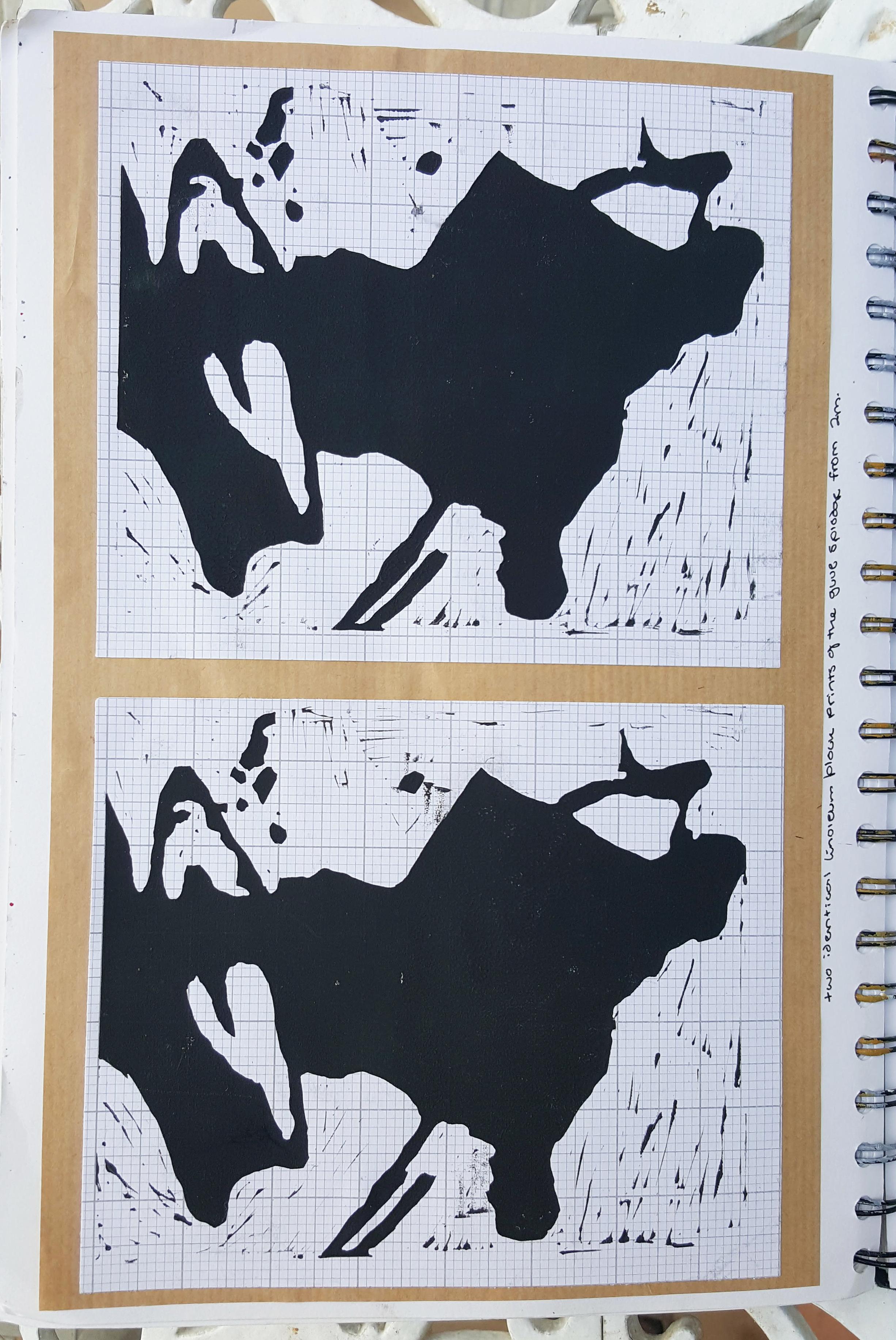 glue print 1.jpg