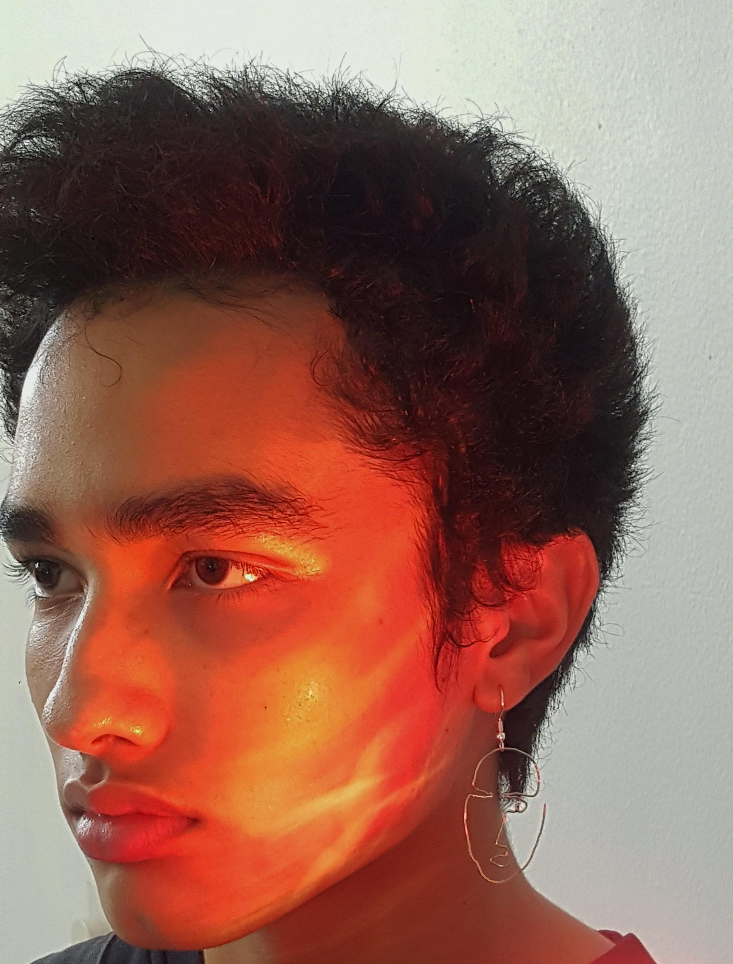 earring 1.jpg