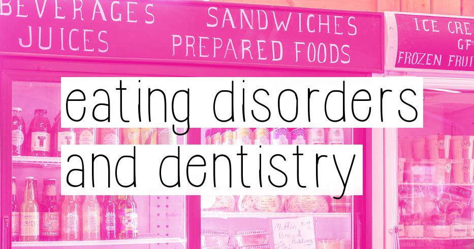 eatingdisordersdentistry.png