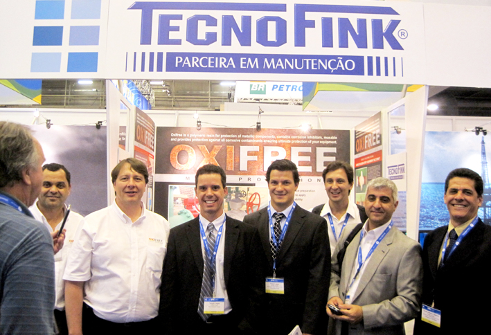 Estande-da-TecnoFink-na-OTC-em-Houston.jpg