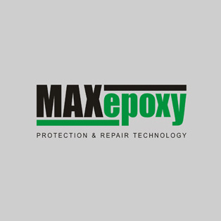 MAXEPOXY