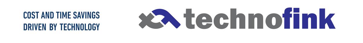 technofink-slogan.png