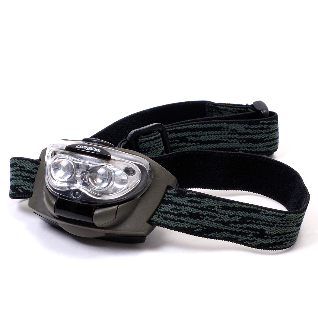 LED-headlamp_Square.jpg