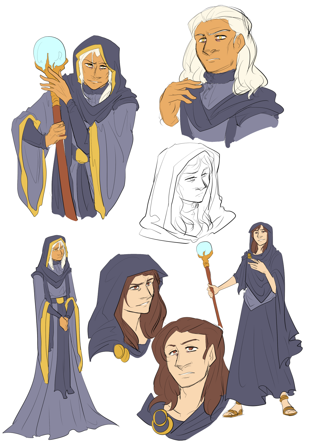 raistlin.png