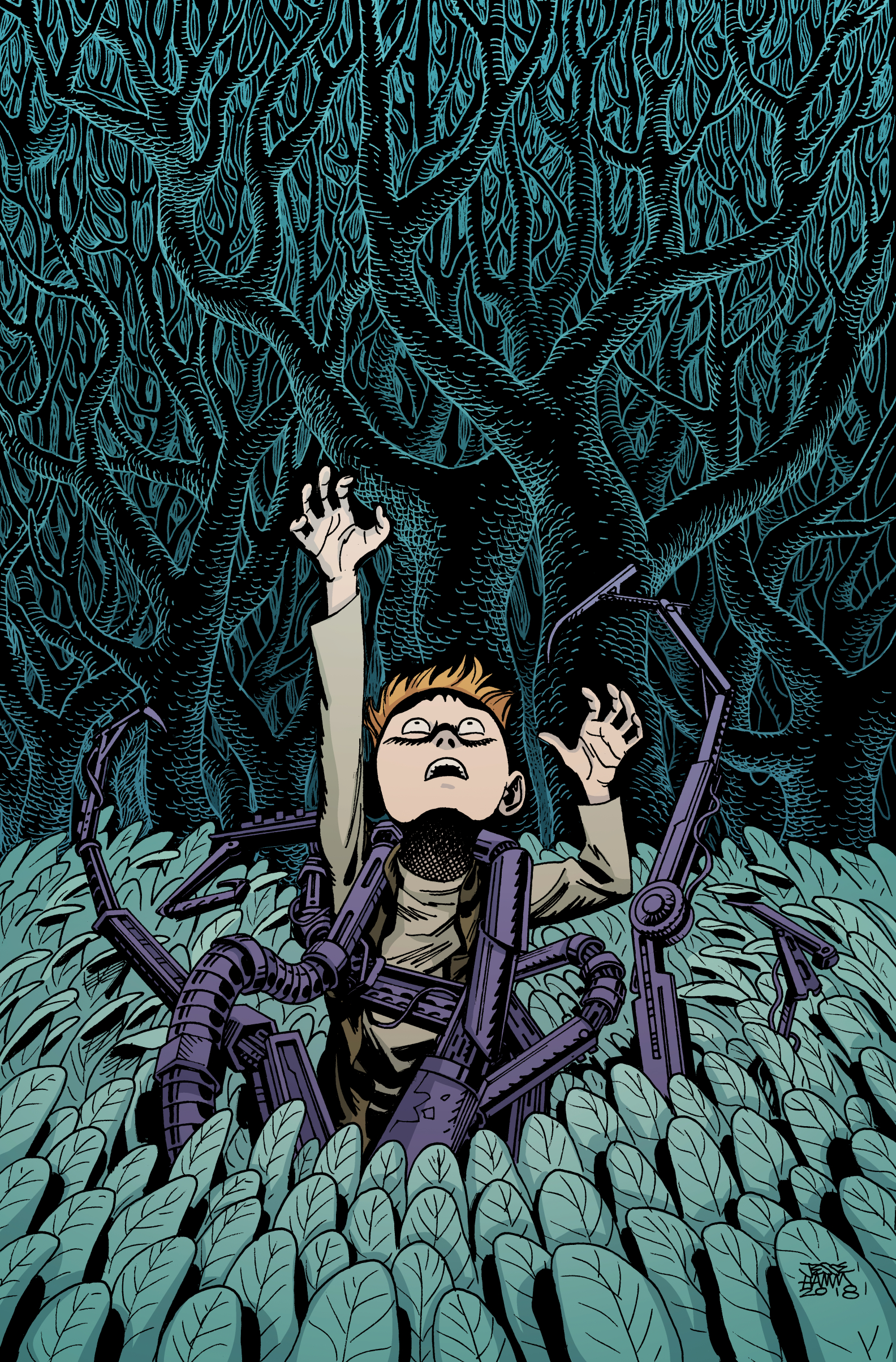 BM_ISSUE1_COVER_COLORS.jpg