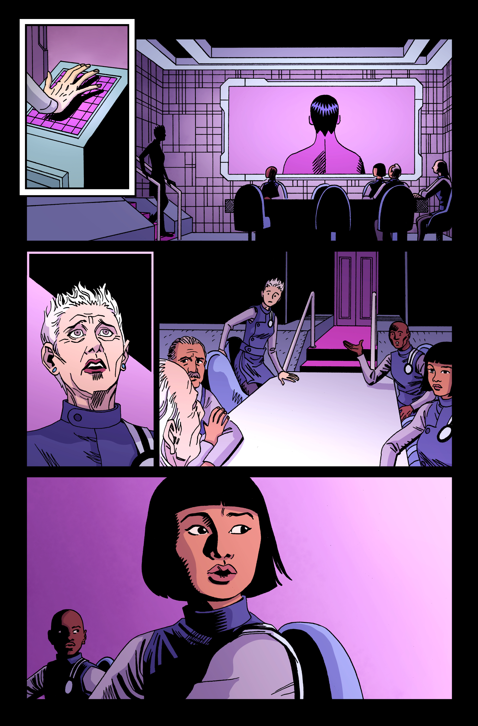 BM_ISSUE2_PAGE15_COLORS.jpg