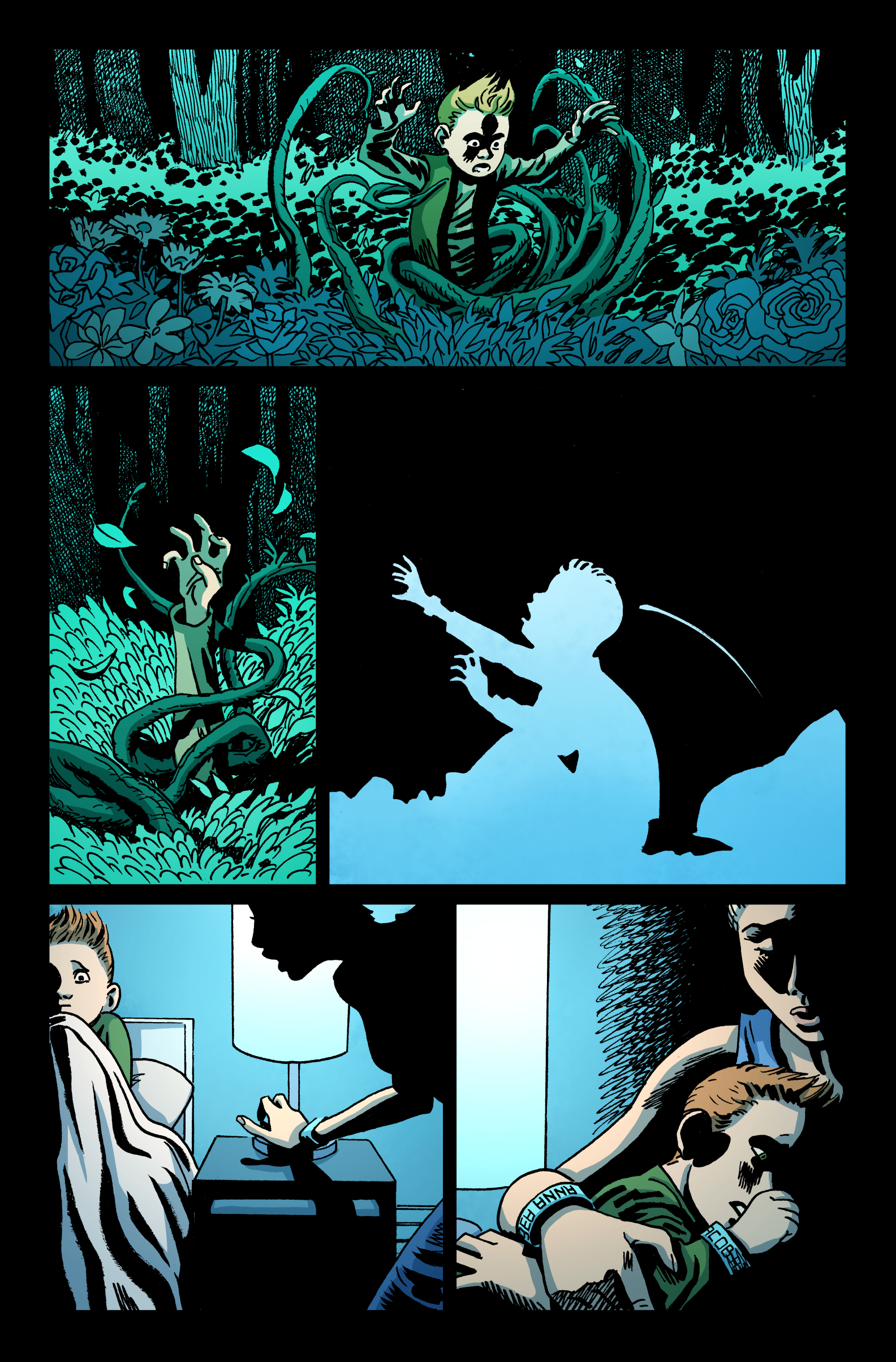 BM_ISSUE1_PAGE02_COLOR.jpg