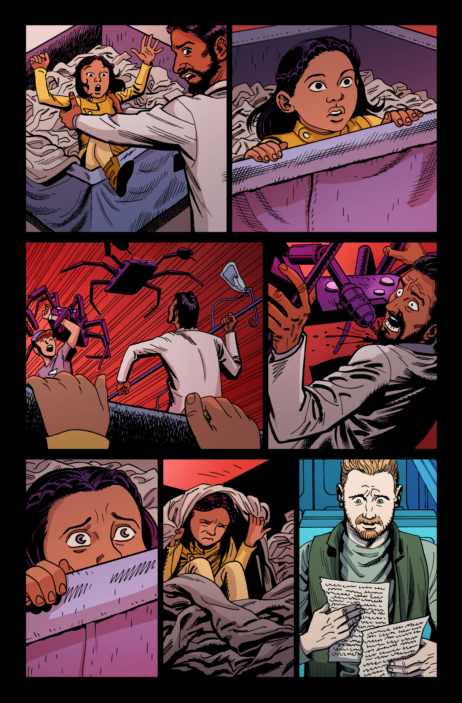 BM_ISSUE2_PAGE10_COLORS.jpg