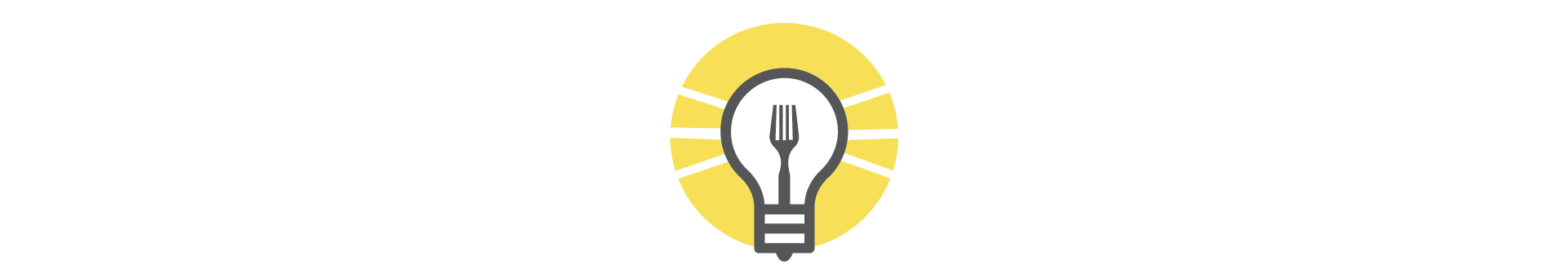 FoodSmarts.icon.web.png