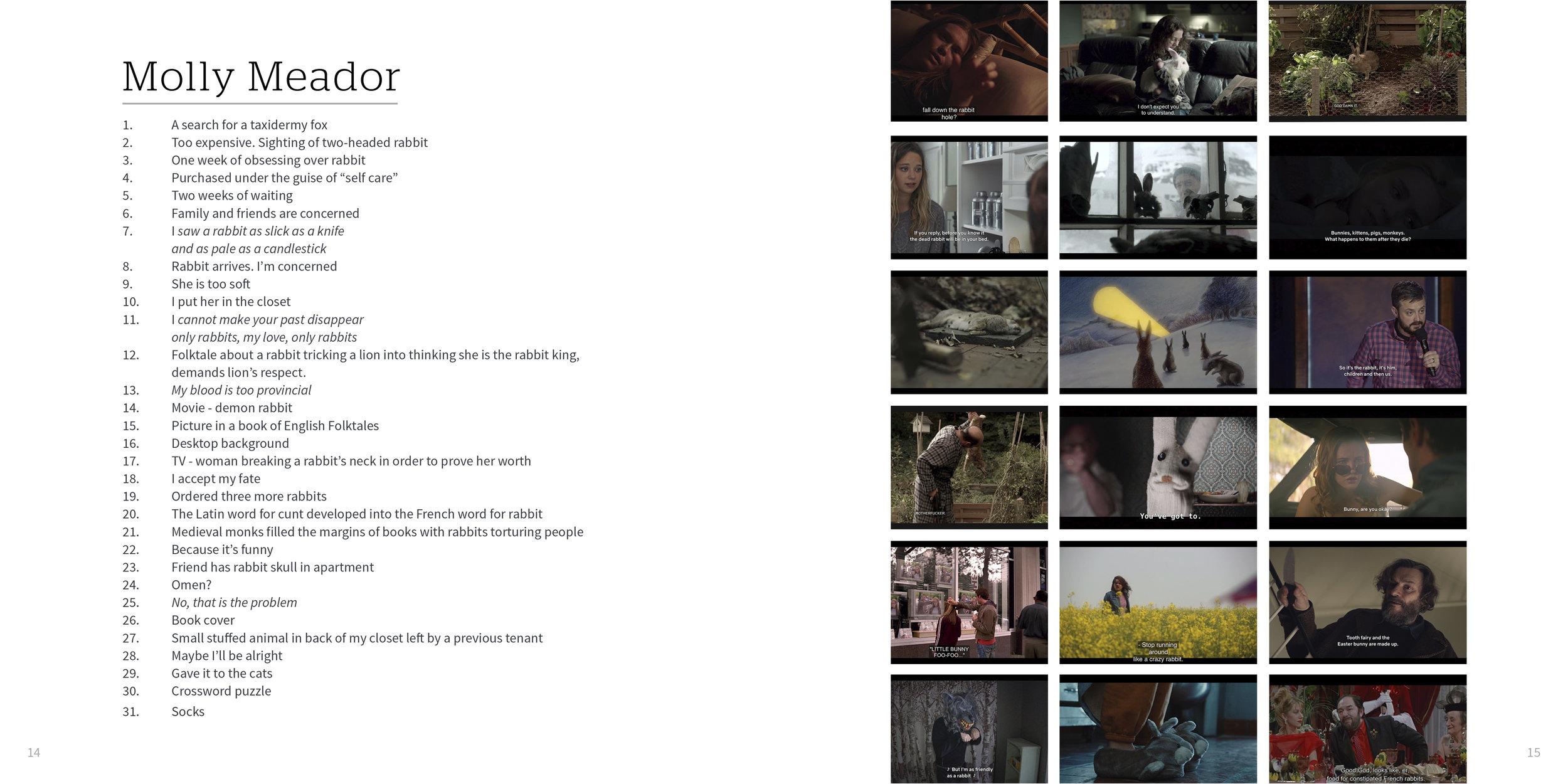 320CADMBR18_V6_Pages8.jpg