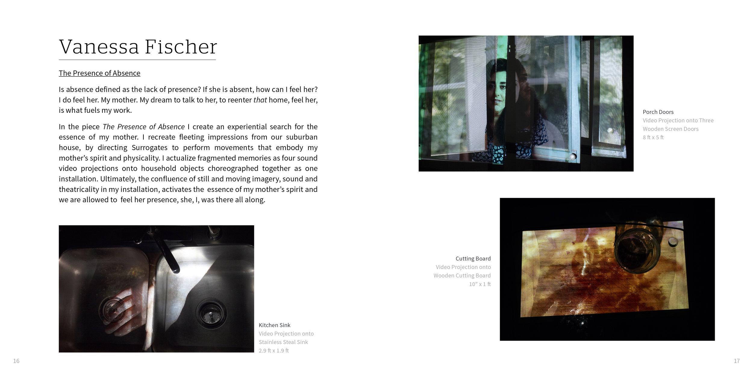 320CADMBR18_V6_Pages9.jpg