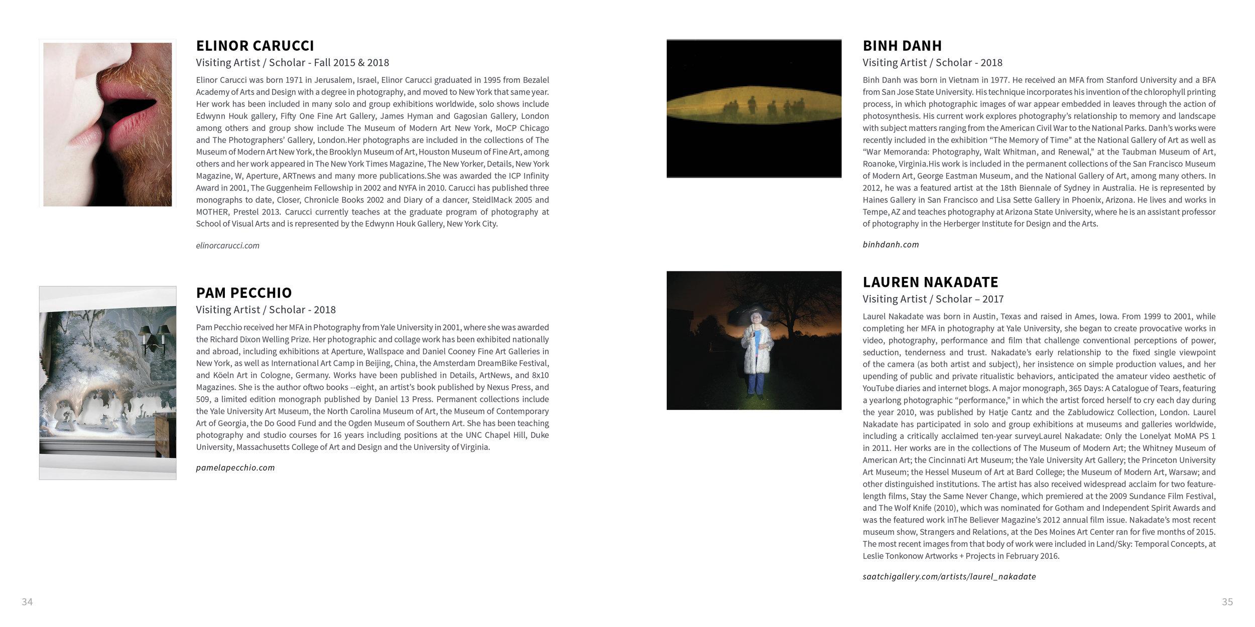 320CADMBR18_V6_Pages18.jpg