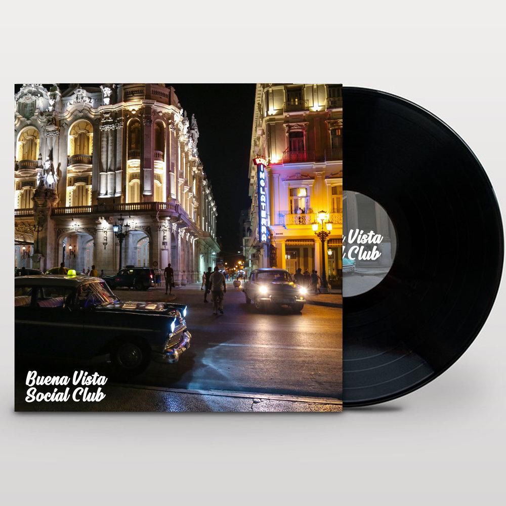 Buenavista+vinyl.jpg
