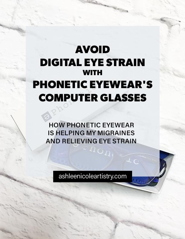 phoneticeyewear_review.jpg