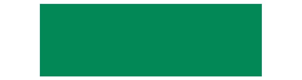 Moo+Reseller+Logo.png