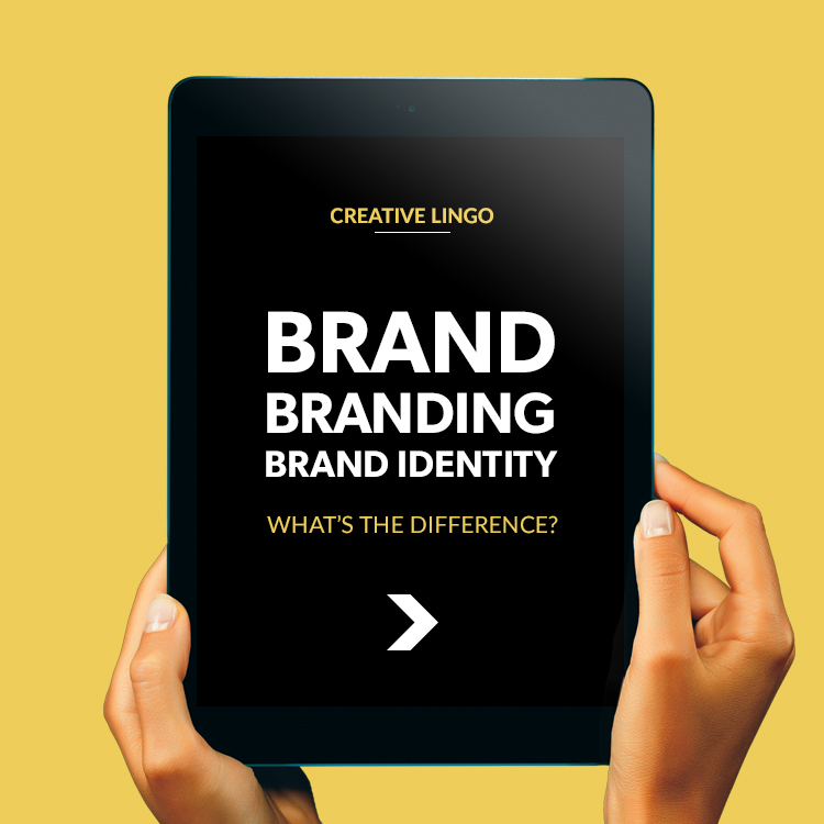 BrandBrandingBrandIdentity.jpg