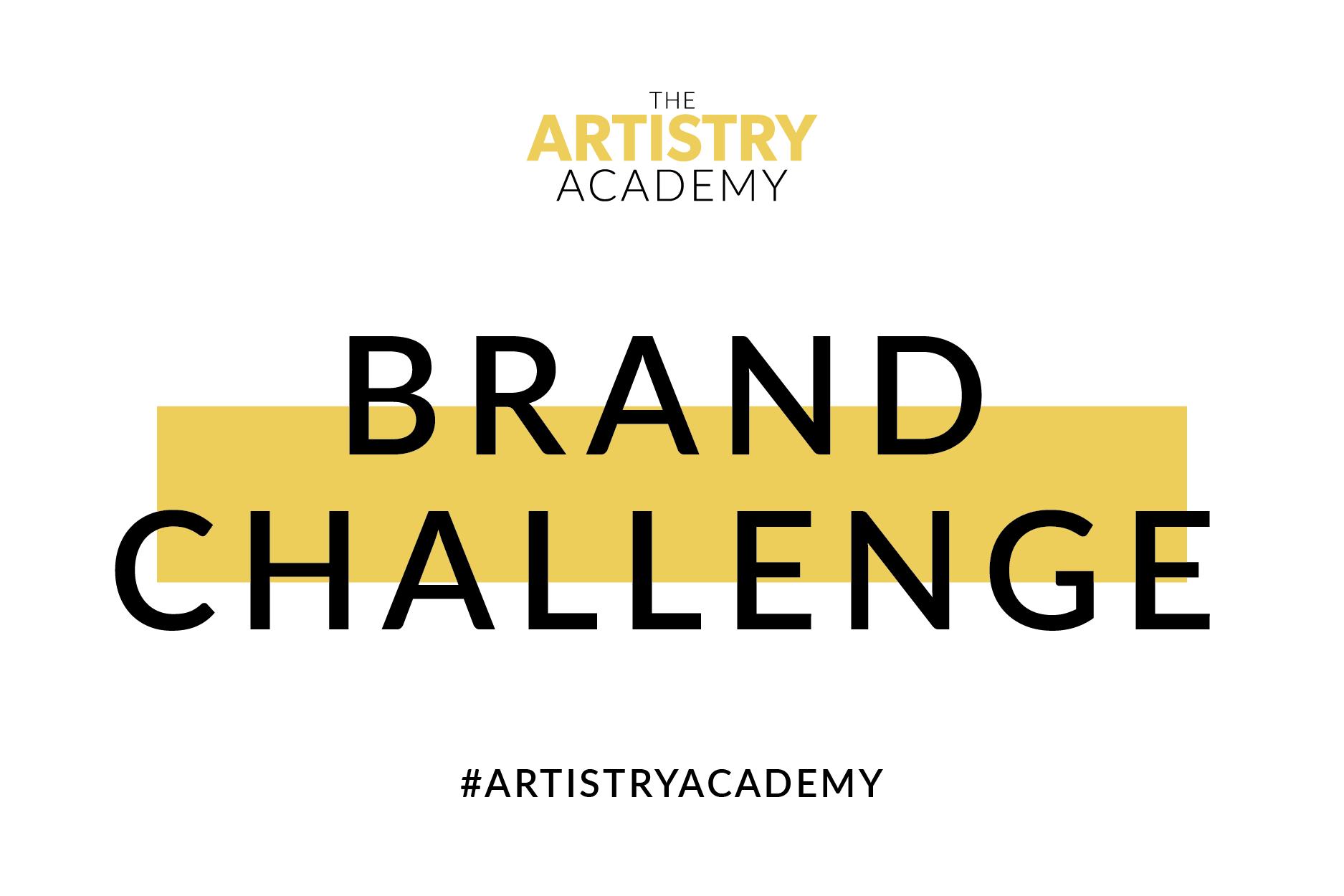 brand-challenge-01.png