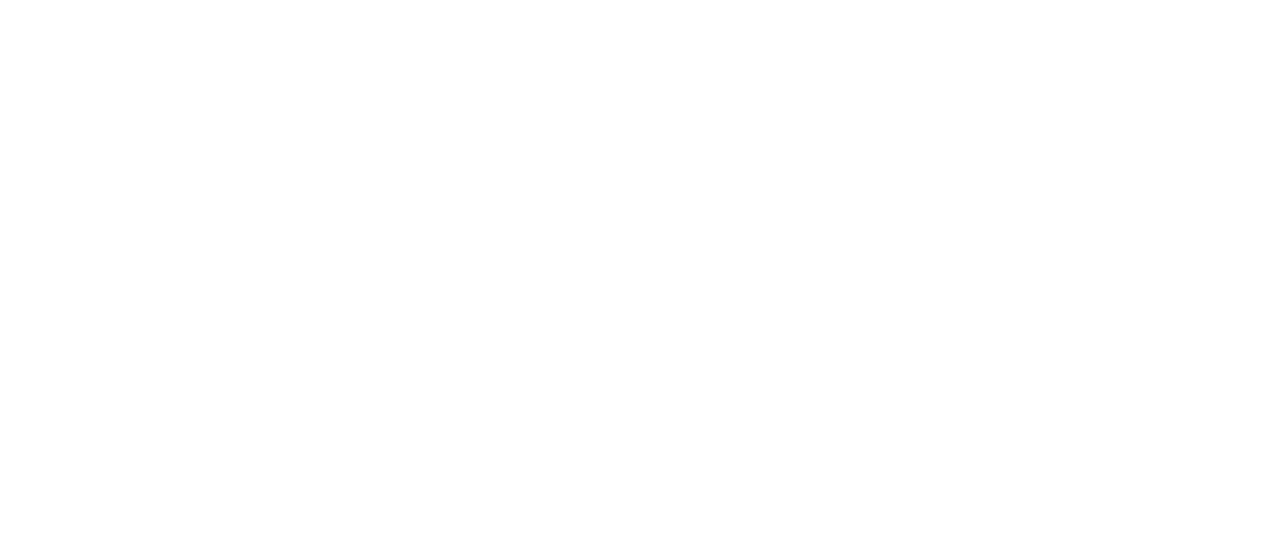 artistry-academy-logo-white-02.png