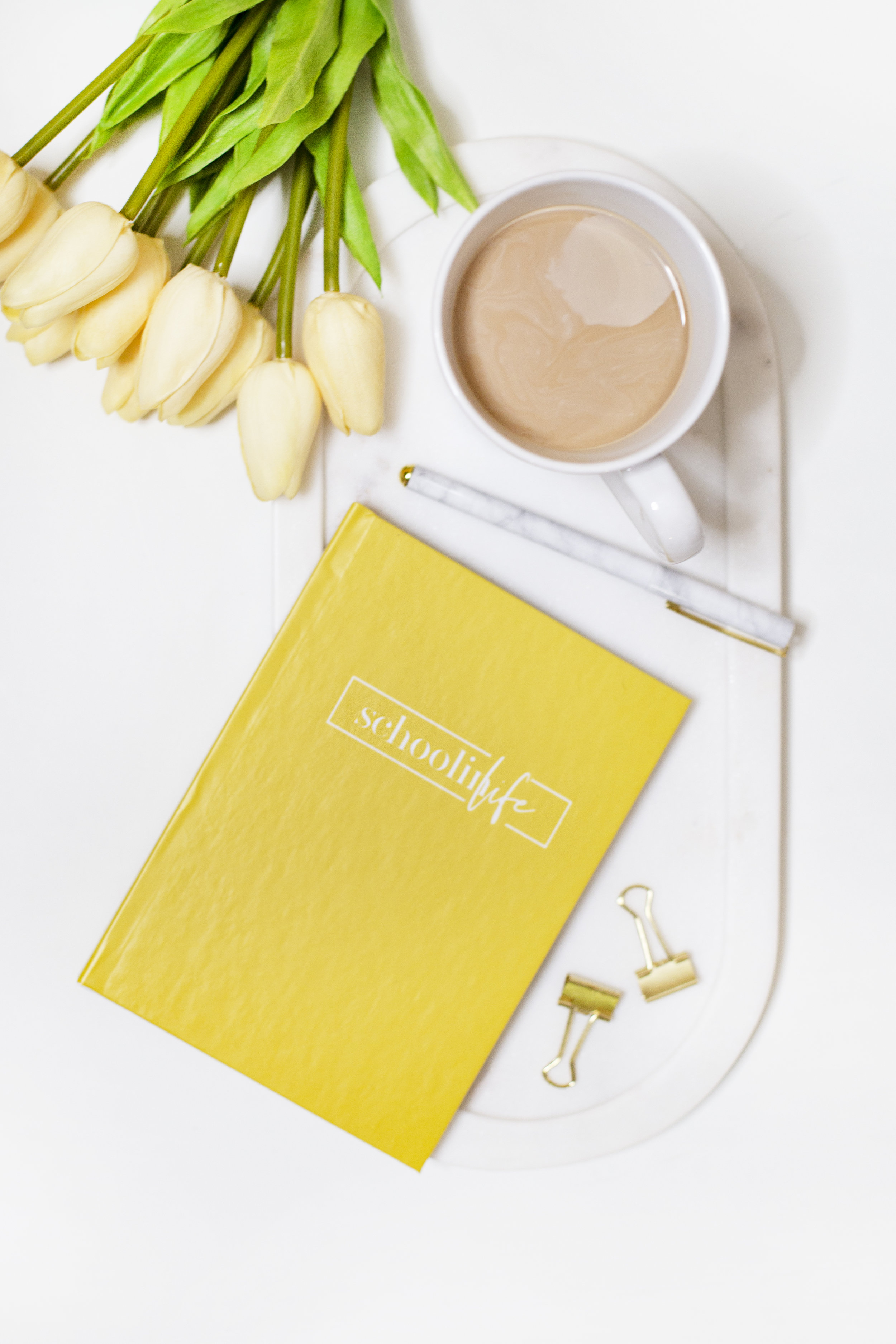 journal-yellow-02.jpg