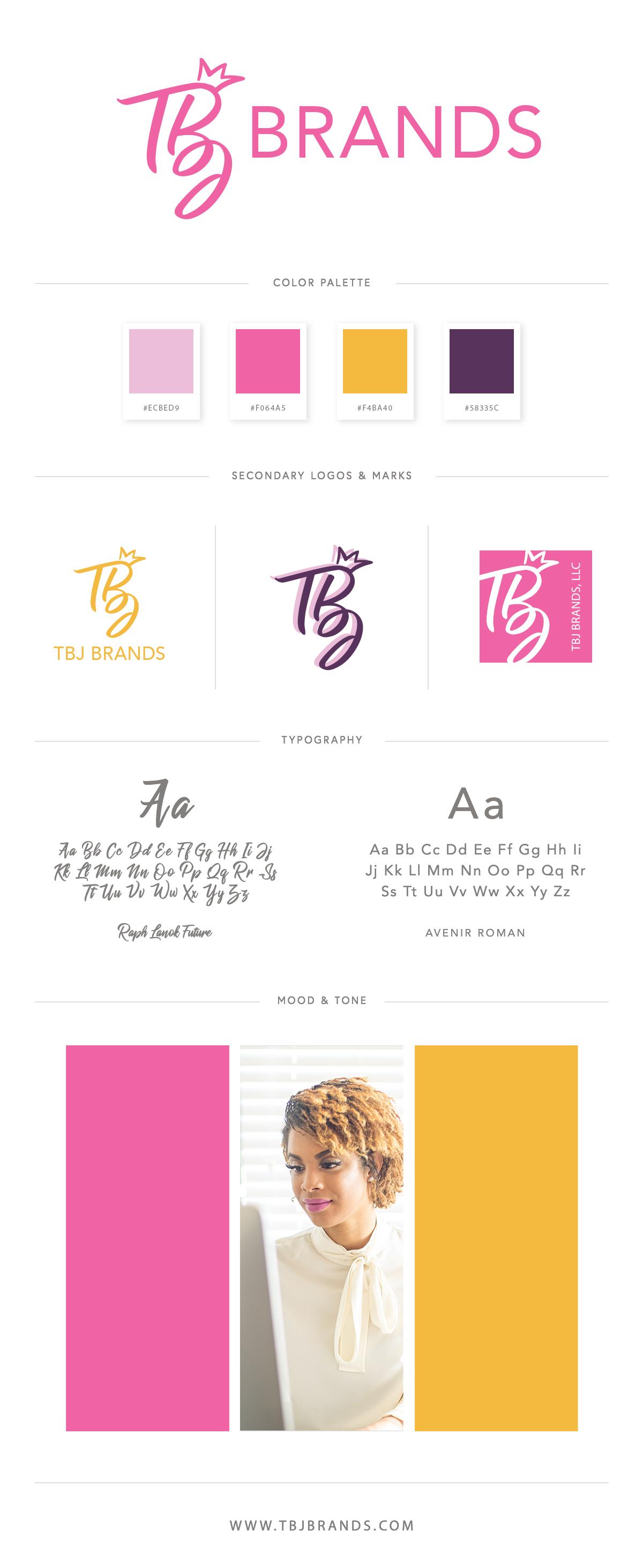 tbj-brands-brand-guide.jpg