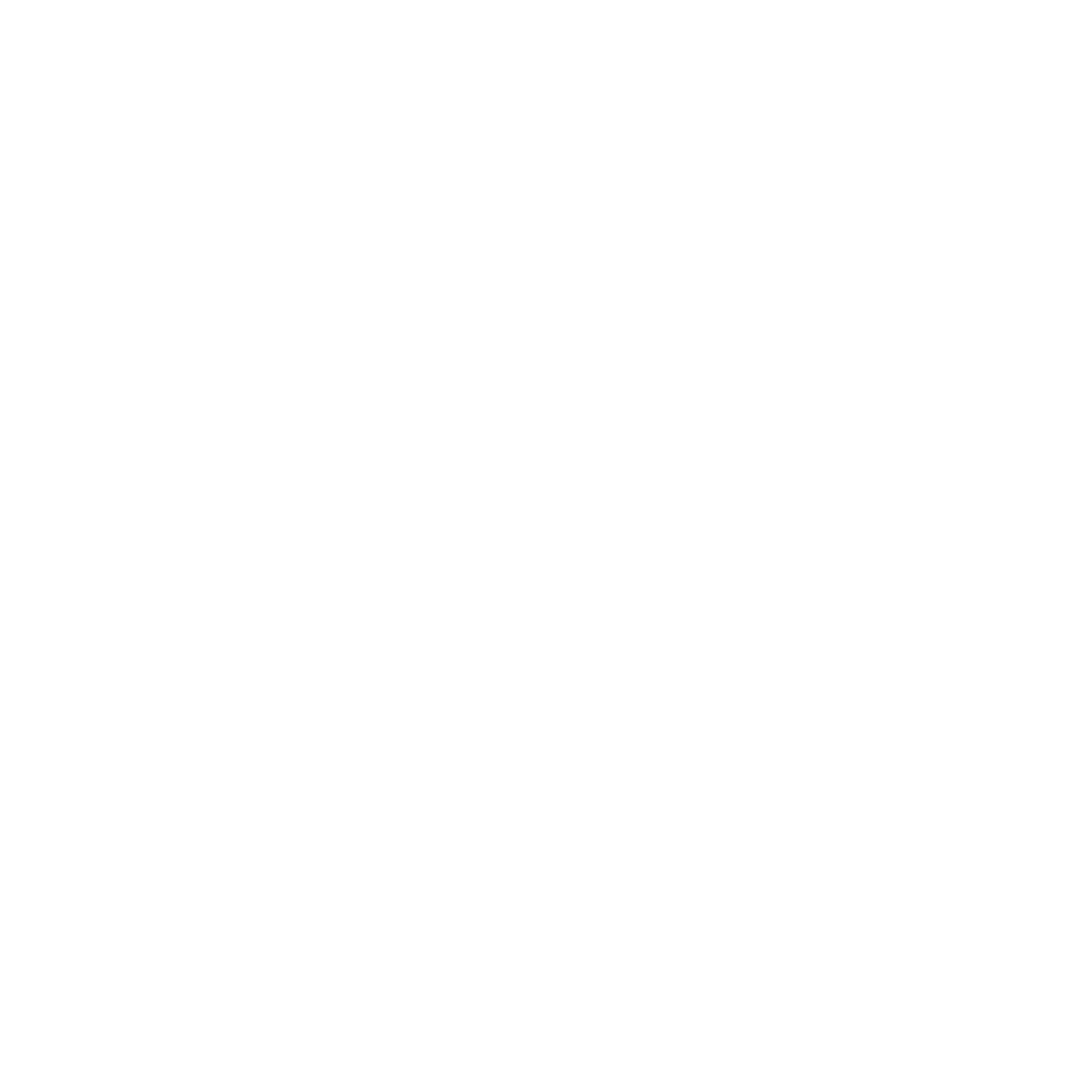 Rare Radar