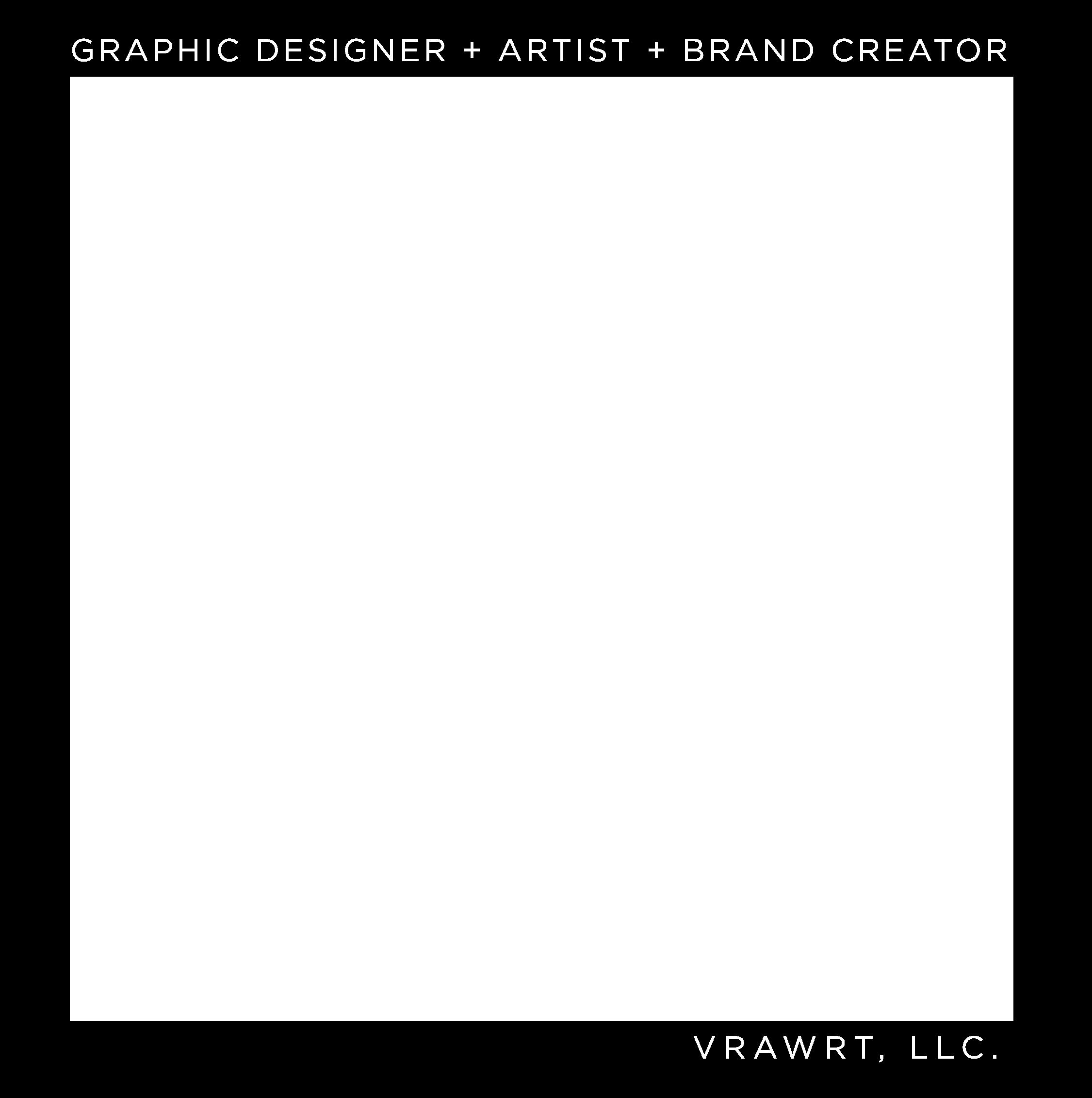 Logo__VRAWRT, LLC.png