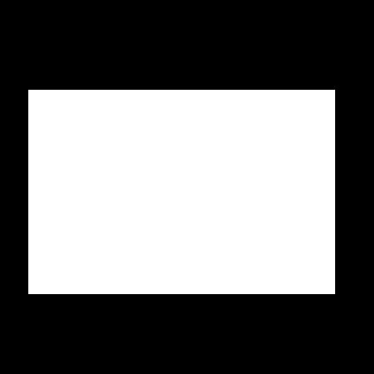 BGlow_logo.png