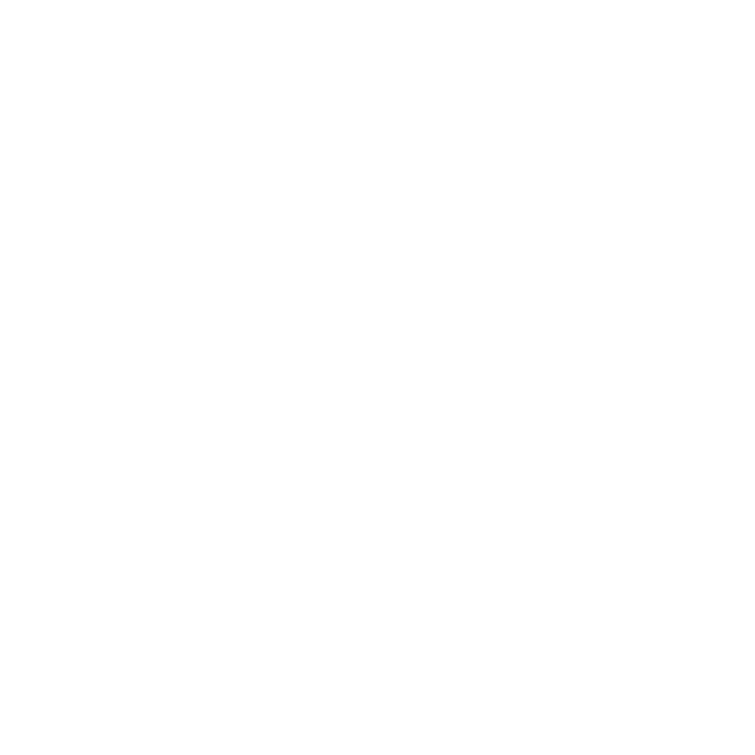 divinity-logo-03.png