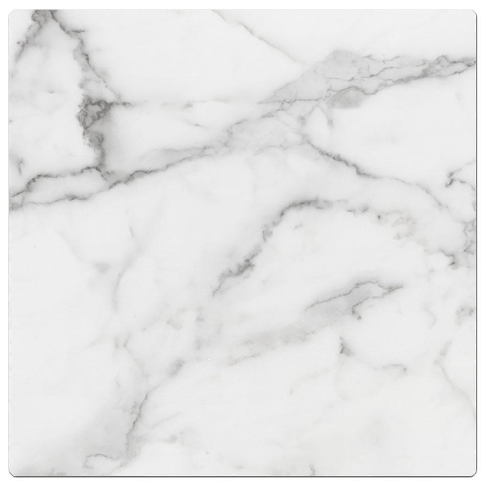 white-marble_Replica_Surfaces.jpg