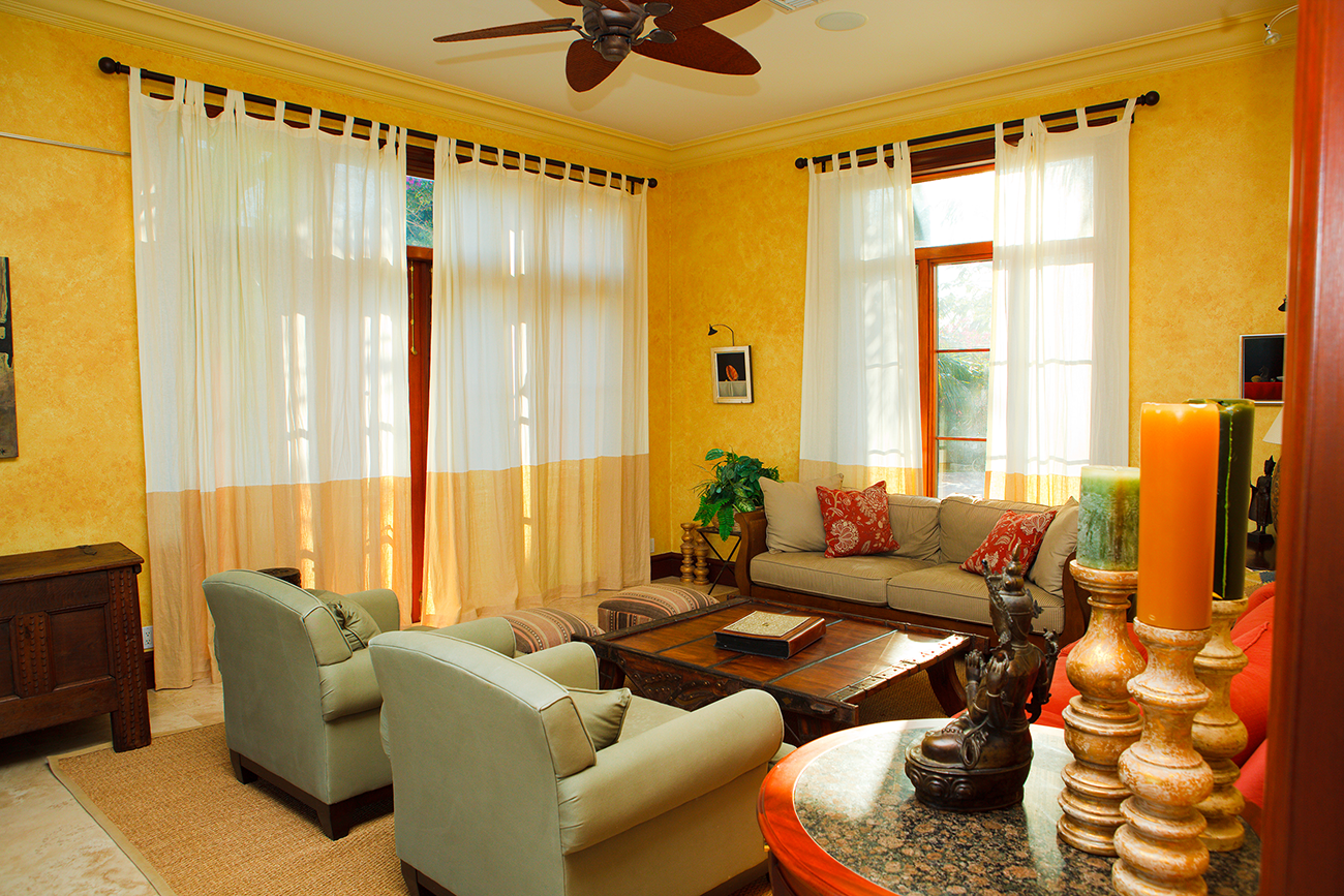 Cape Hope 32 Living Room copy.png