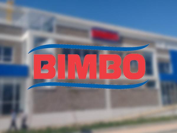 Bimbo - Propiedad: CEDIS AguascalientesInversión:$44,115,022GLA:12,228 m2