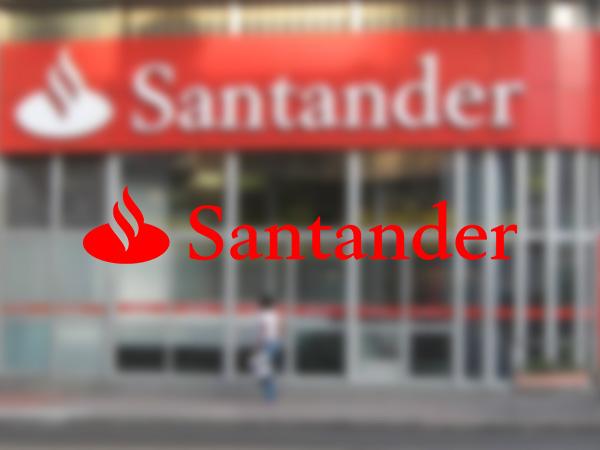 Santander - Propiedad: Banco