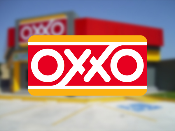 Oxxo - Propiedad: Tienda