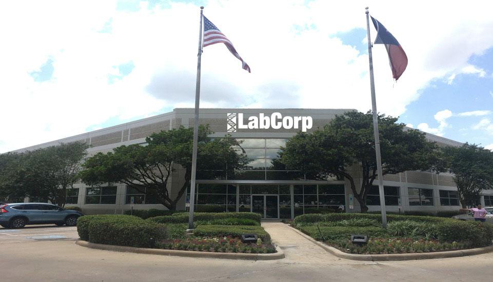 labcorp.jpg