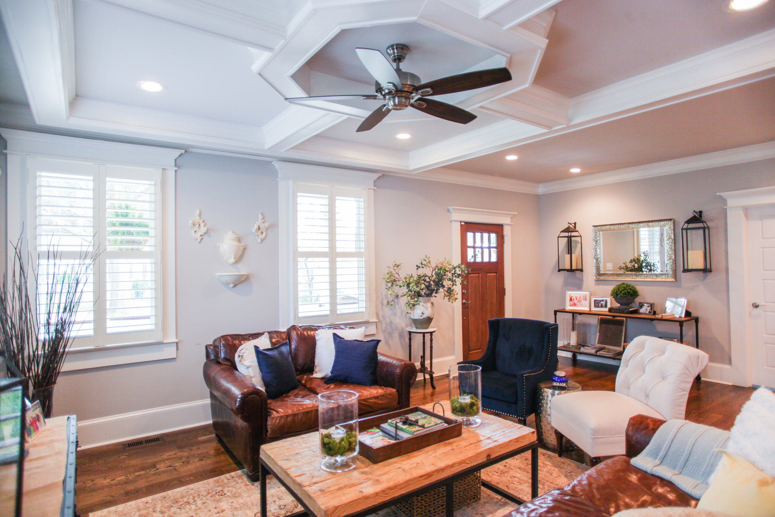 decatur ga home for sale perfect southern home (40 of 69).jpg