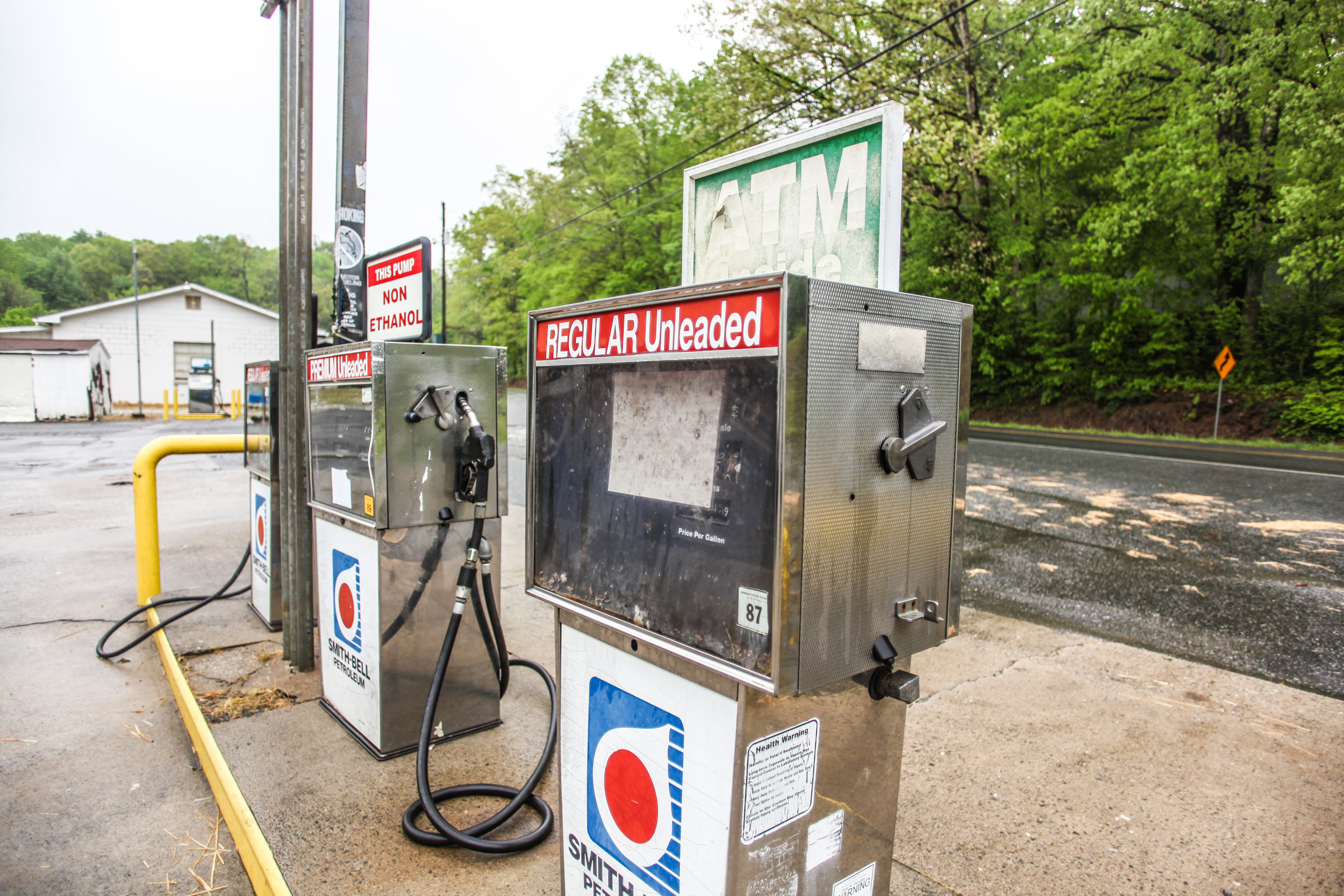ellijay-gas-station-for-sale-2.jpg