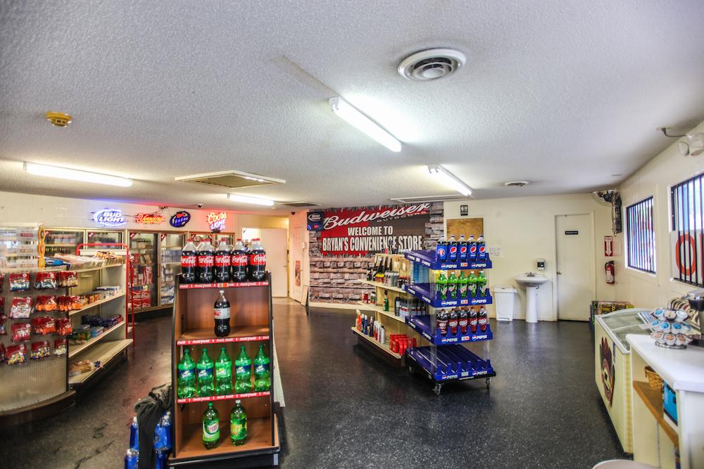 ellijay-gas-station-for-sale-12.jpg