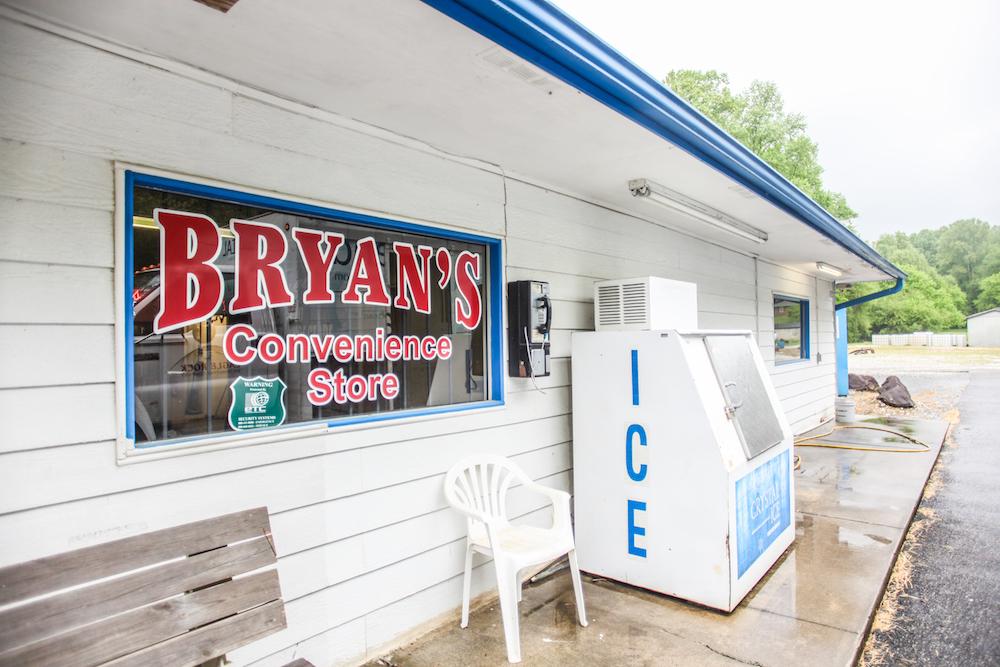 ellijay-gas-station-for-sale-11.jpg