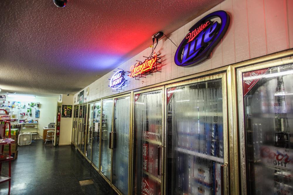 ellijay-gas-station-for-sale-15.jpg
