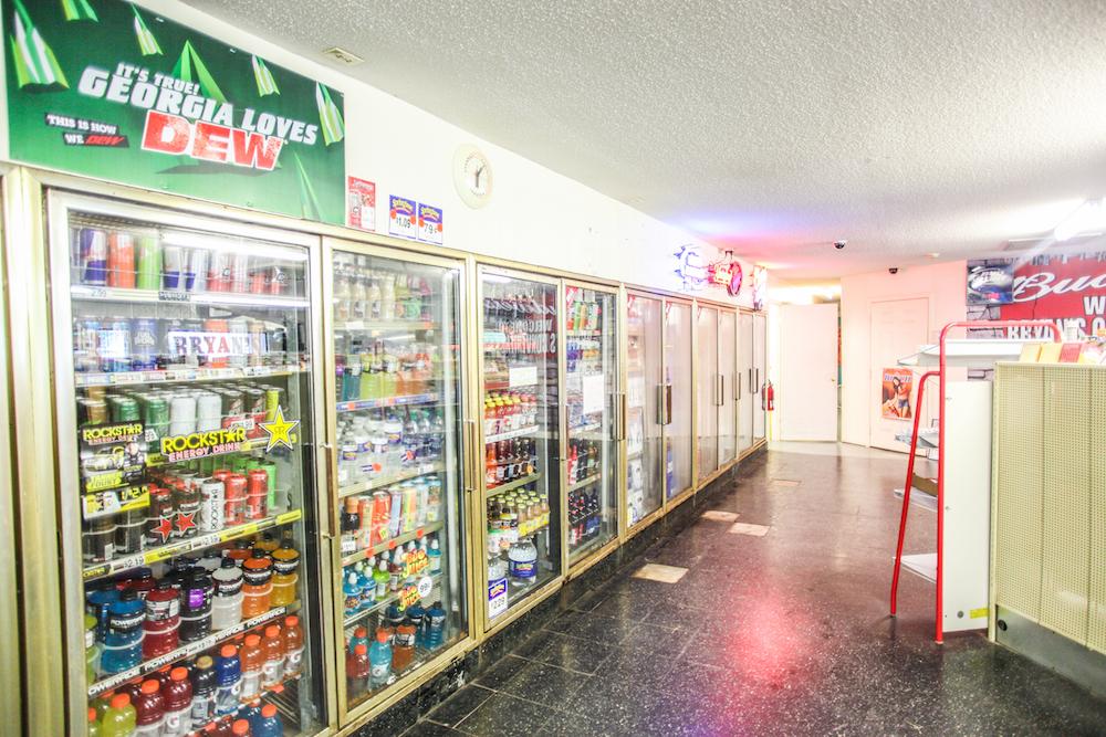 ellijay-gas-station-for-sale-16.jpg