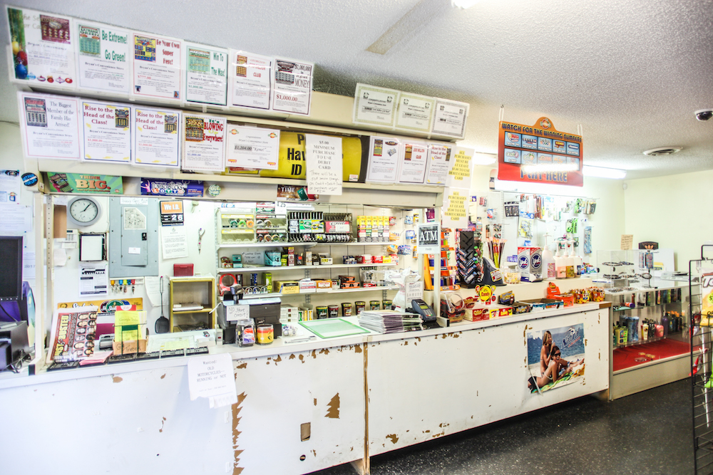 ellijay-gas-station-for-sale-18.jpg