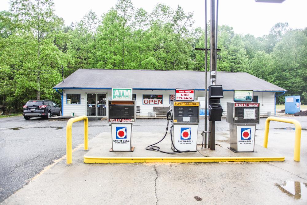ellijay-gas-station-for-sale-30.jpg