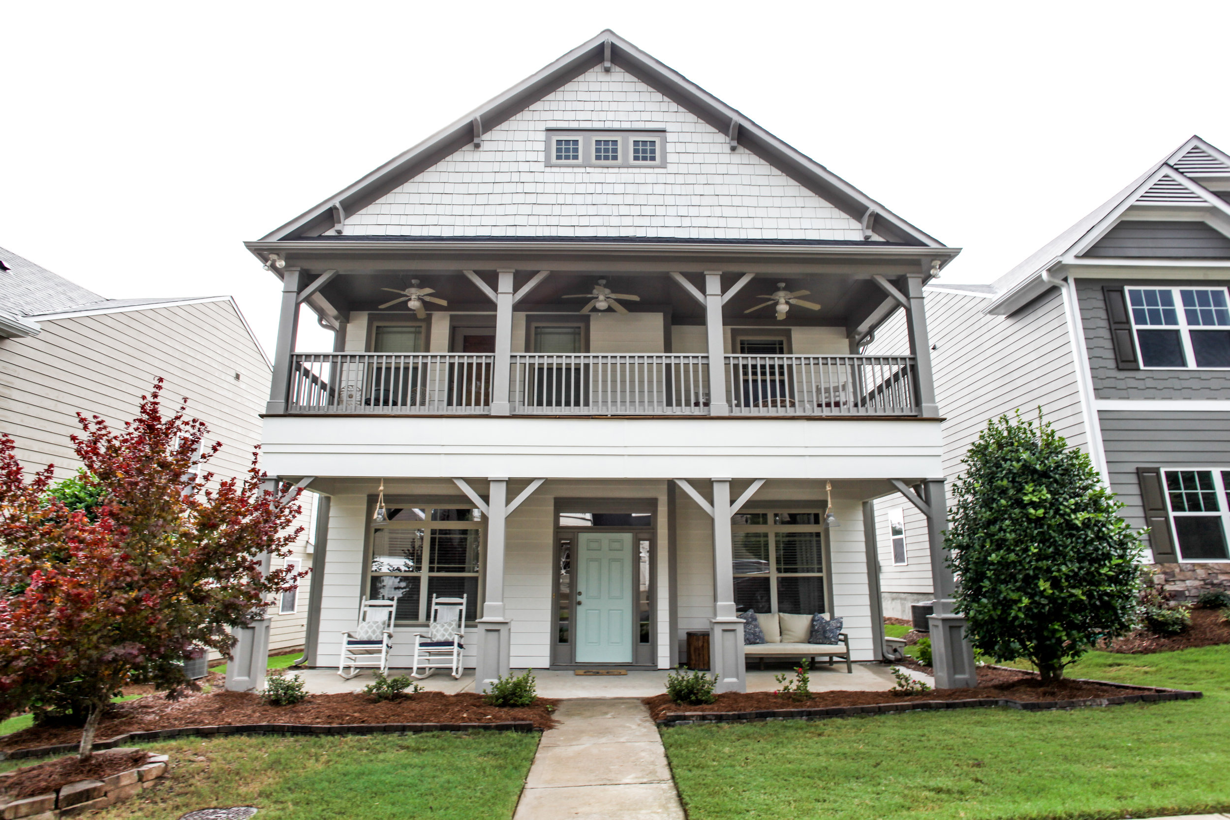 SOLD - under contract IN less than 2 weeks!